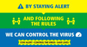Stay alert save lives contr copy