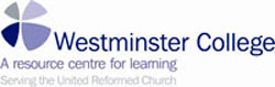 Westminster-logo-rectangle-L