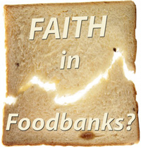 faith-in-foodoodbanks-logo 2