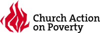 Church-Action-on-Poverty-lo