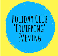 holiday-club-equipping-evening-2018