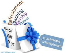 synod-gift-day-autumn-2016-