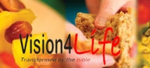 vision4lifebible