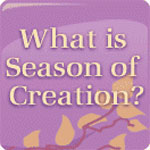 season-of-creation-green-env