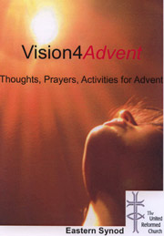 vision-for-advent-booklet