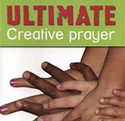 ultimate-creative-prayer1