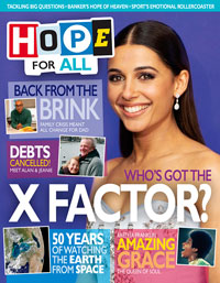 hope-magazine-small-2019