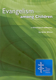 evangelism-among-children