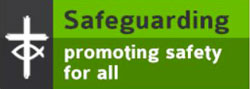 safeguarding-2020